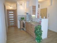 Prodej bytu 3+kk v družstevním vlastnictví 66 m², České Budějovice