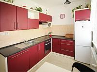 Prodej bytu 3+1 v osobním vlastnictví 68 m², České Budějovice