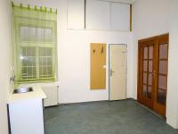 2. místnost (Pronájem obchodních prostor 60 m², České Budějovice)