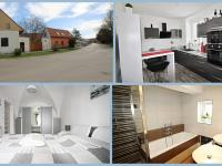 Prodej domu v osobním vlastnictví 102 m², České Budějovice