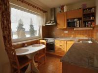 Prodej bytu 2+1 v osobním vlastnictví 32 m², Borovany