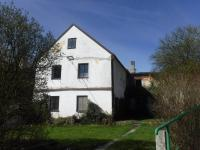Prodej domu v osobním vlastnictví 224 m², Dolní Dvořiště