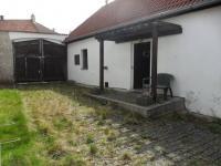 Prodej chaty / chalupy 222 m², Volyně