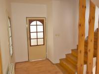 chodba 1.patro (Prodej domu v osobním vlastnictví 380 m², Dolní Dvořiště)