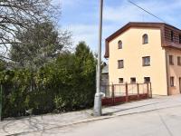 Prodej pozemku 788 m², České Budějovice