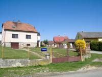 Prodej domu v osobním vlastnictví 190 m², Hrdějovice