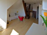 Prodej bytu 2+kk v osobním vlastnictví 52 m², Třeboň