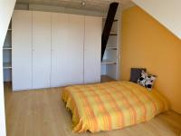 POKOJ (Prodej bytu 2+kk v osobním vlastnictví 52 m², Třeboň)