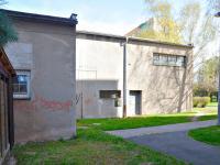 Pronájem skladovacích prostor 90 m², České Budějovice