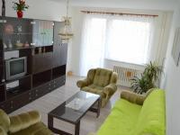Prodej bytu 3+1 v družstevním vlastnictví 81 m², Vimperk