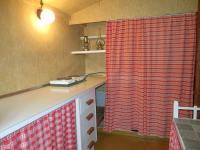Prodej chaty / chalupy 47 m², Strážkovice