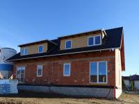 Prodej domu v osobním vlastnictví 109 m², Srubec