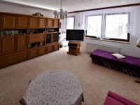 obývák 1.patro (Prodej domu v osobním vlastnictví 291 m², Jílové u Prahy)