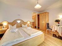 Prodej bytu 1+kk v osobním vlastnictví 26 m², Železná Ruda