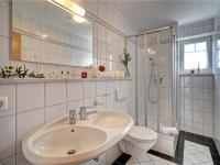 Prodej bytu 1+kk v osobním vlastnictví 38 m², Železná Ruda