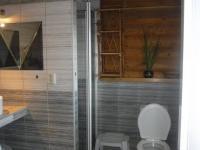 sociální zařízení (Prodej chaty / chalupy 80 m², Kaplice)