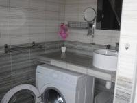 koupelna (Prodej chaty / chalupy 80 m², Kaplice)