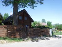 Prodej chaty / chalupy 80 m², Kaplice