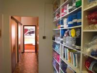 Prodej bytu 3+1 v družstevním vlastnictví 82 m², České Budějovice