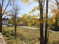 Prodej pozemku 925 m², Chroboly