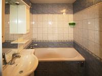 Pronájem bytu 4+1 v osobním vlastnictví 83 m², České Budějovice