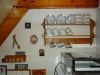 Prodej chaty / chalupy 108 m², Probulov