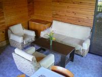 interiér (Prodej chaty / chalupy, Hluboká nad Vltavou)