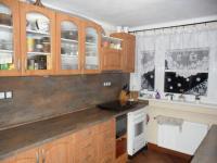 Prodej bytu 2+1 v osobním vlastnictví 57 m², Strakonice