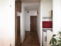 předsíň (Prodej bytu 3+1 v osobním vlastnictví 69 m², České Budějovice)