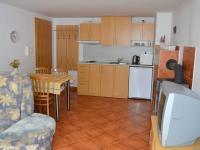 Prodej komerčního objektu 225 m², Borová Lada
