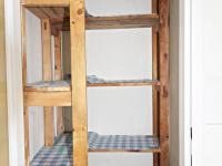 Spíž (Prodej bytu 2+1 v osobním vlastnictví 60 m², České Budějovice)