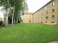 Prodej bytu 2+1 v osobním vlastnictví 60 m², České Budějovice