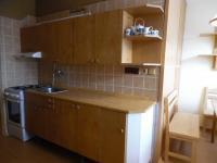 Prodej bytu 3+1 v osobním vlastnictví 70 m², České Budějovice