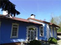 Prodej domu v osobním vlastnictví 280 m², Černá v Pošumaví