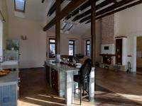Prodej chaty / chalupy 280 m², Černá v Pošumaví