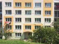 Prodej bytu 2+1 v osobním vlastnictví 58 m², Kaplice
