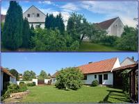 Prodej domu v osobním vlastnictví 130 m², Ledenice