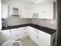 Prodej bytu 1+1 v družstevním vlastnictví 31 m², České Budějovice