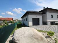Pronájem bytu Garsoniéra v osobním vlastnictví 23 m², Kamenný Újezd