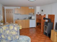 Prodej bytu 2+kk v osobním vlastnictví 225 m², Borová Lada