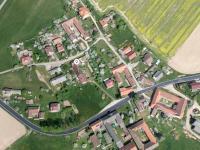 Prodej domu v osobním vlastnictví 150 m², Kaplice