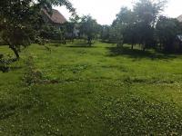 zahrada (Prodej domu v osobním vlastnictví 150 m², Kaplice)