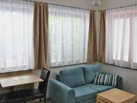 Pronájem bytu 1+kk v osobním vlastnictví 25 m², České Budějovice