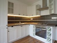 Pronájem bytu 1+1 v osobním vlastnictví 37 m², České Budějovice