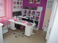 Pronájem kancelářských prostor 15 m², Vimperk