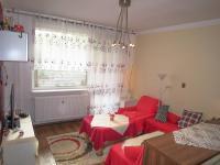 Prodej bytu 1+1 v družstevním vlastnictví 50 m², České Budějovice