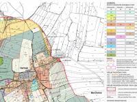 územní plán (Prodej pozemku 3365 m², Heřmaň)