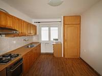 Pronájem bytu 2+1 v osobním vlastnictví 49 m², České Budějovice