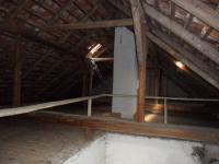 Prodej domu 125 m², Volyně