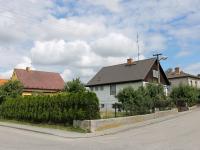 Prodej domu v osobním vlastnictví 85 m², Lipí